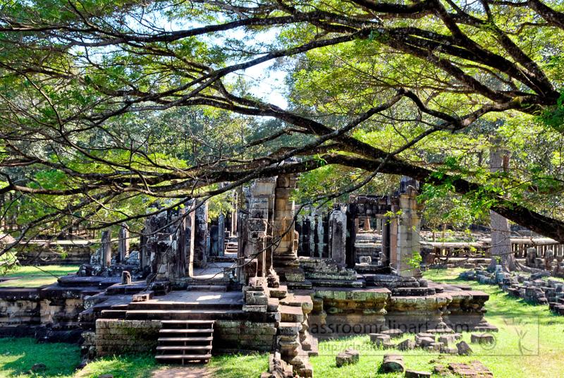 cambodia-42.jpg