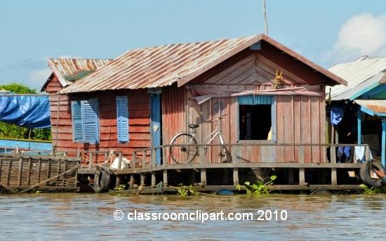 cambodia2_01.jpg
