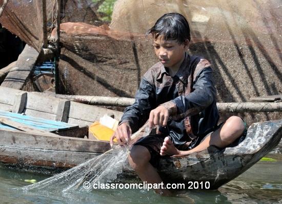 cambodia2_15.jpg