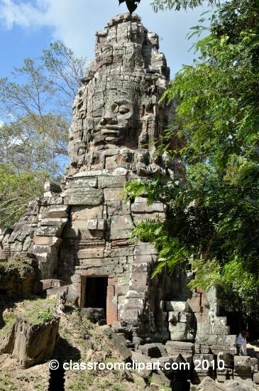 cambodia2_28.jpg