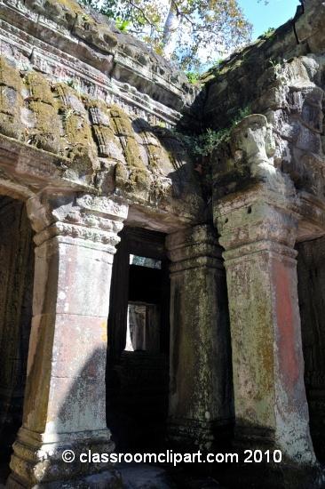cambodia2_35.jpg
