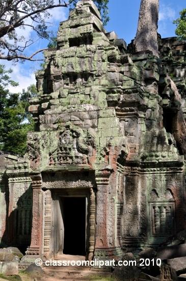 cambodia2_40.jpg