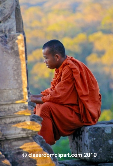 cambodia2_53.jpg