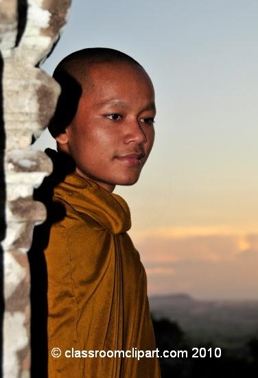 cambodia2_56.jpg