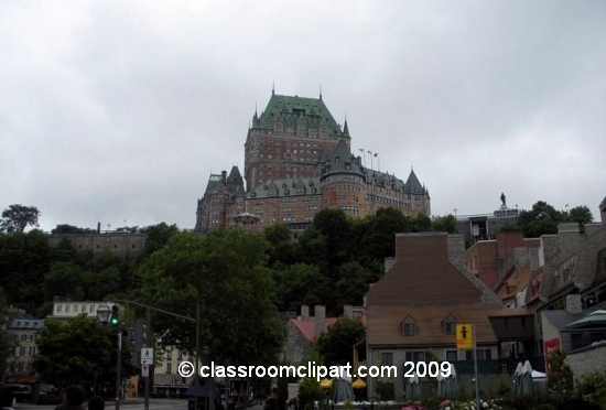 Canada_16.jpg