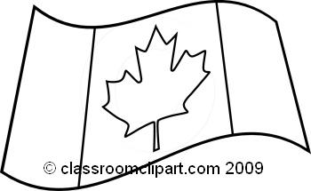 Canada_flag_BW.jpg