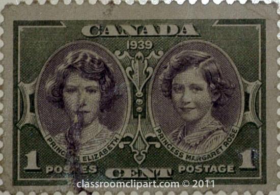 canada_st_96_stamp.jpg
