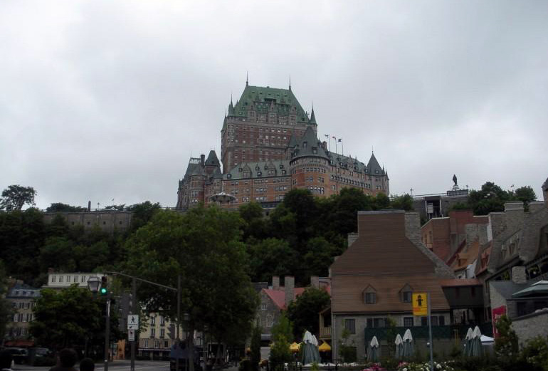 chateau-frontenac-of-quebec-city.jpg