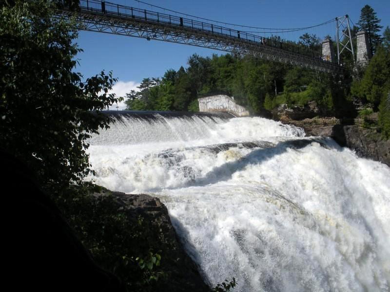 montmorency-falls-quebec.jpg