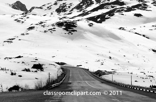 road-snow-yukon-canada.jpg