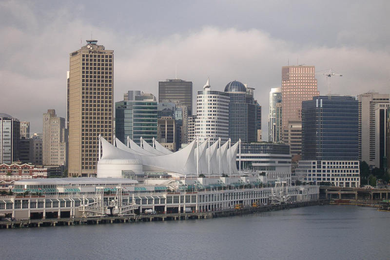 white-sails-of-canada-place-in-downtown-vancouver.jpg
