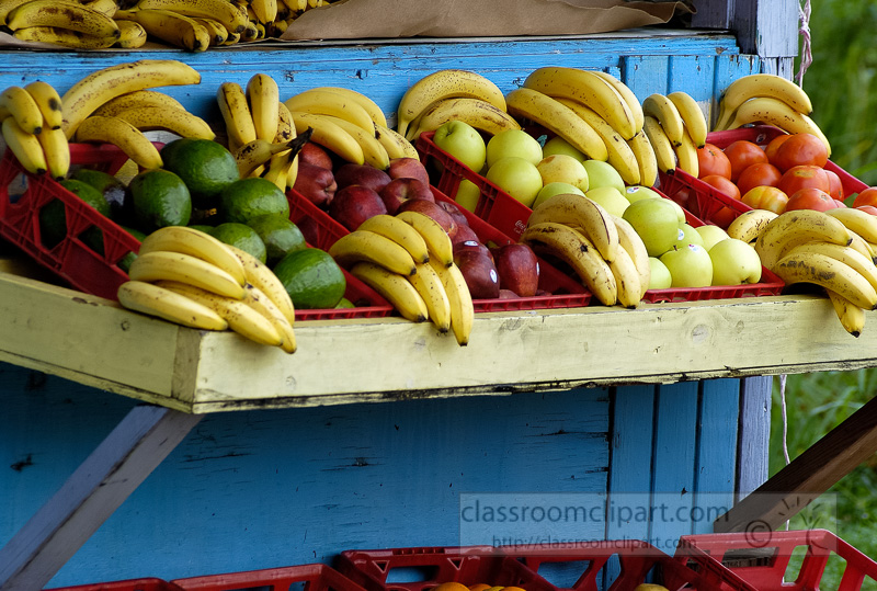 Photo-Fruit-Stand-caribbean-0089B.jpg