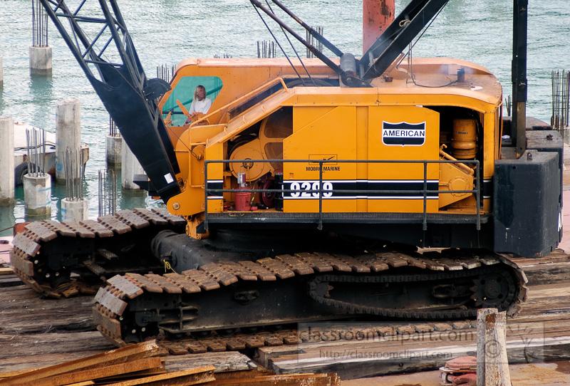 Photo-Machinery-caribbean-0051.jpg