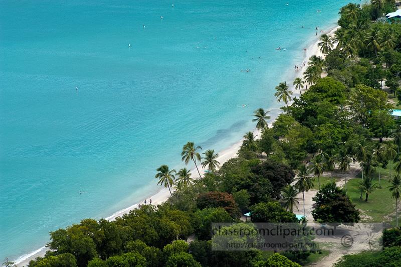 Photo-Magens-Bay-Beach-Magens-Bay-Beach-caribbean-0156.jpg