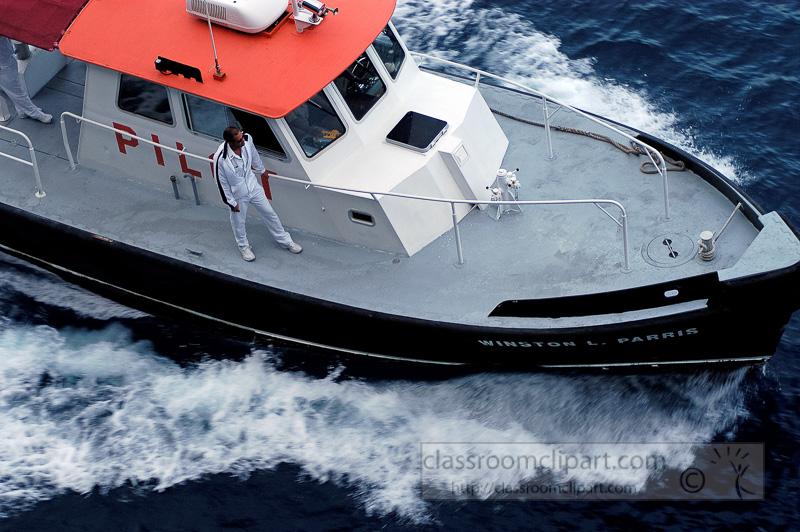 Photo-Pilot-Boat-caribbean-0018.jpg