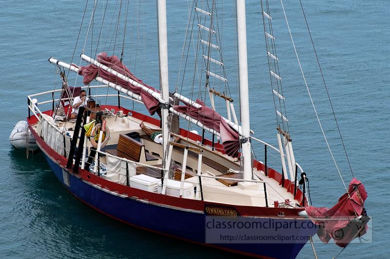Photo-Sailboat-caribbean-0068.jpg
