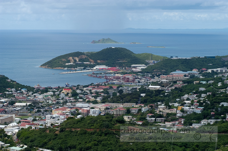 Photo-St-Thomas-caribbean-0147.jpg
