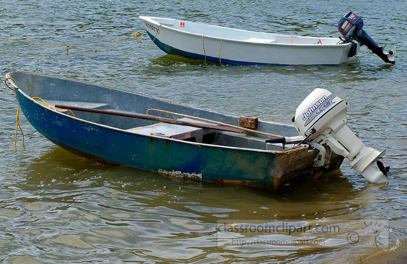 Photo-Two-Wood-Motor-Boats-caribbean-0125.jpg