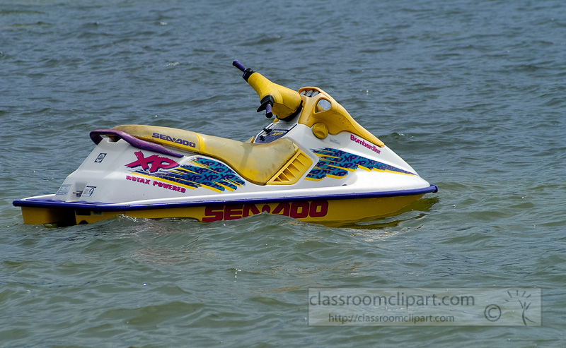 Photo-jet-ski-caribbean-0126.jpg