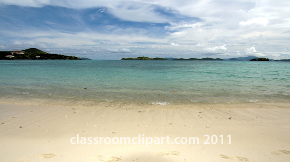 caribbean_002.jpg
