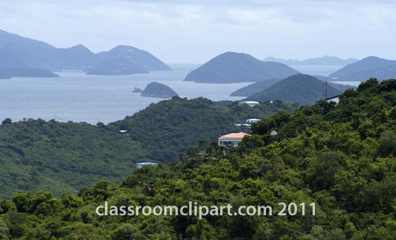 caribbean_011.jpg
