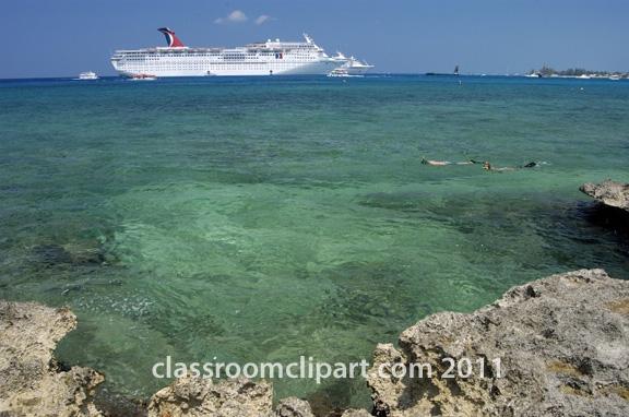 caribbean_016.jpg