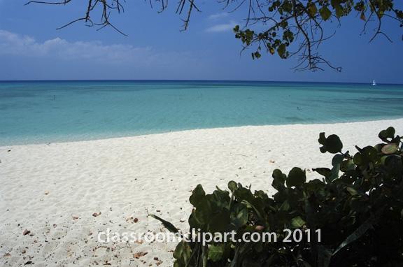 caribbean_021.jpg