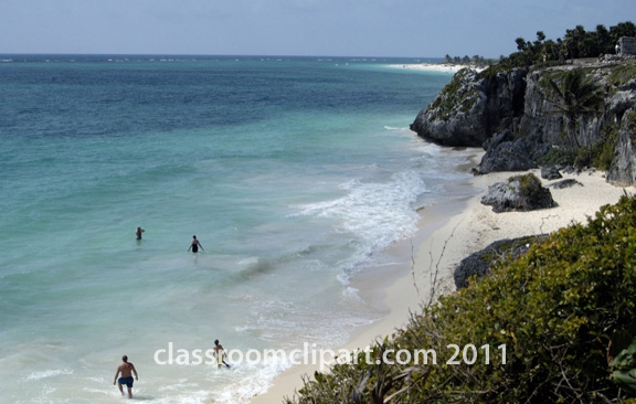 caribbean_053.jpg