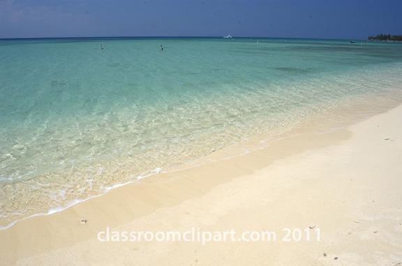 caribbean_166.jpg