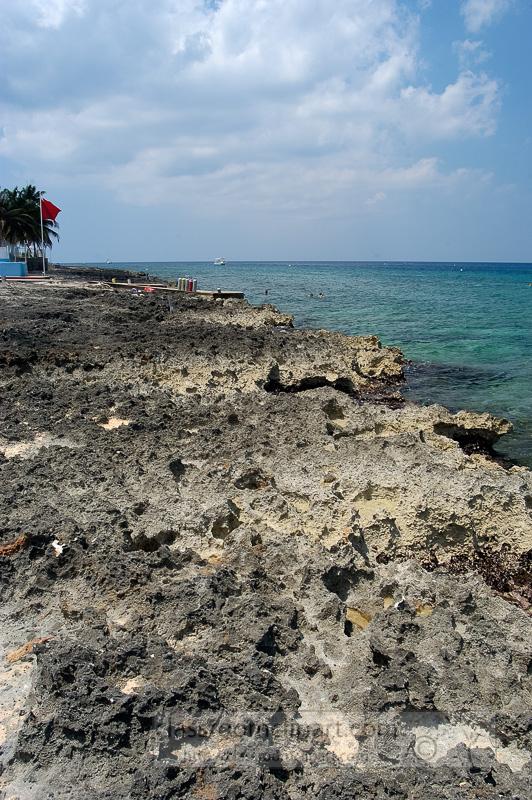 gramd-cayman-island-photo-4335.jpg