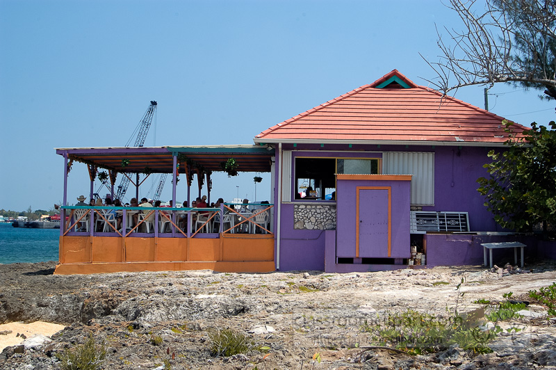 restaurant-on-caribbean-beach-photo4336.jpg