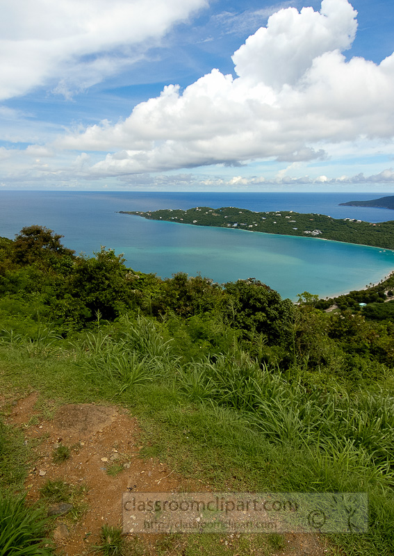 view-costal-area-st-thomas-caribbean_1005_12.jpg