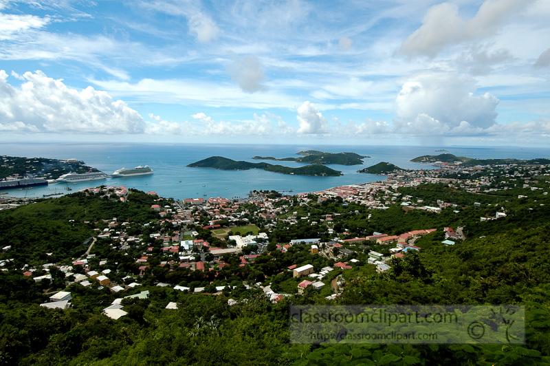 view-of-st-thomas-island-photo-1005-09.jpg