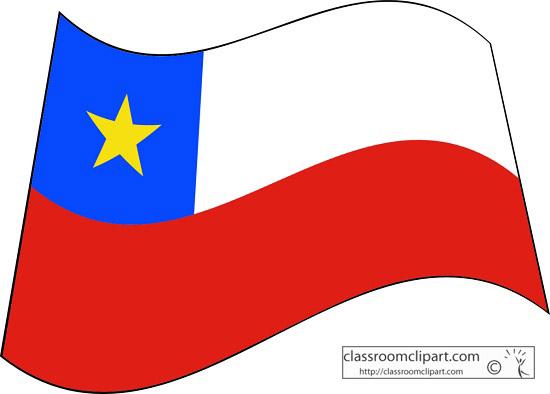 Chile_flag_2.jpg