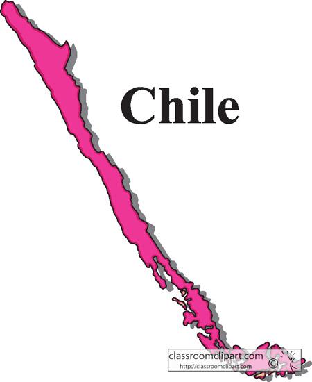 chile_map.jpg