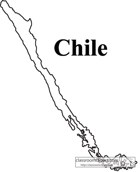 chile clipart chile outline map classroom clipart empty classroom clipart black and white clean classroom clipart black and white