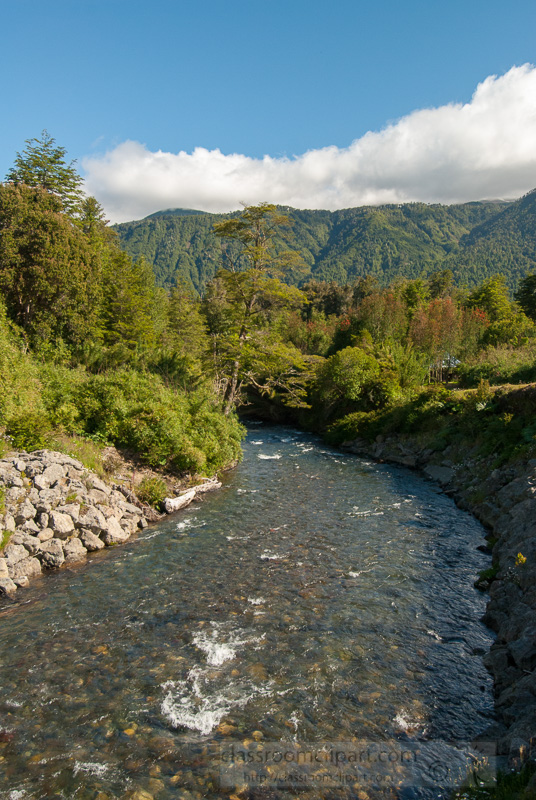 fast-moving-stream-mountain-in-background-chile.jpg