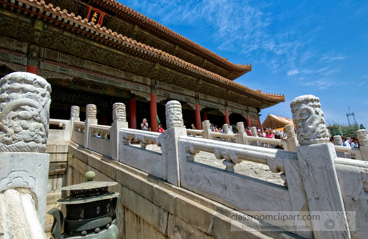 forbidden-city-imperial-palace-complex-beijing-photo-16.jpg