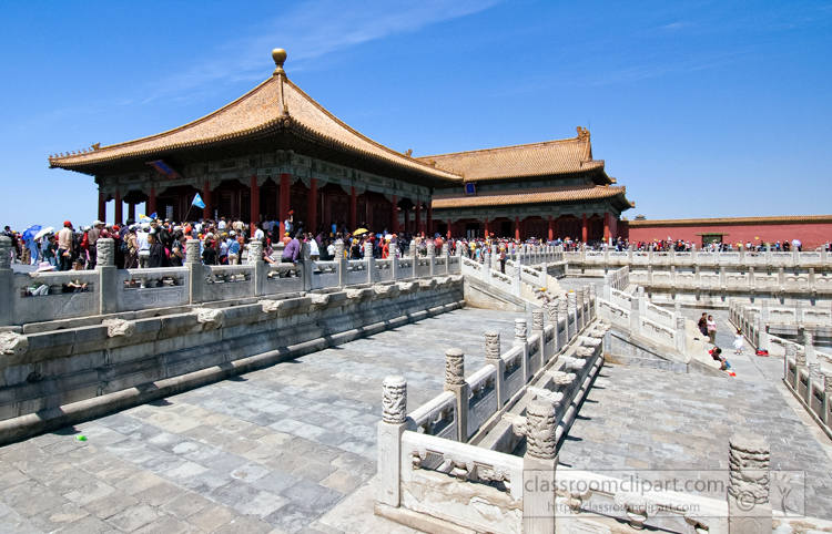 forbidden-city-imperial-palace-complex-beijing-photo-20.jpg