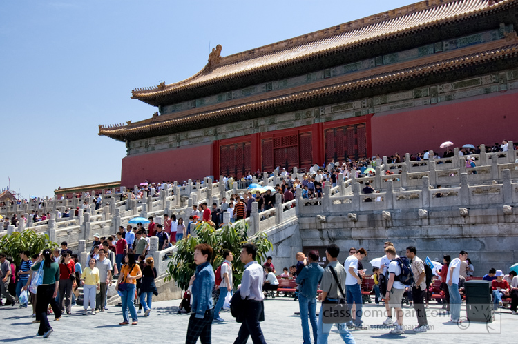 forbidden-city-imperial-palace-complex-beijing-photo-21.jpg