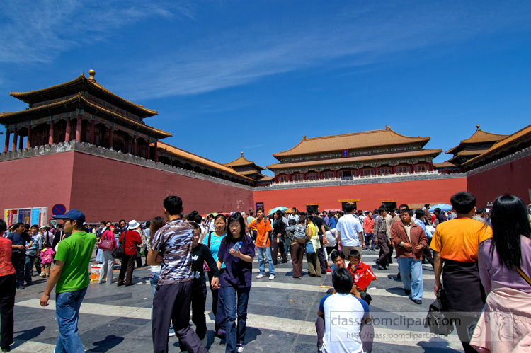 forbidden-city-imperial-palace-complex-beijing-photo-25.jpg
