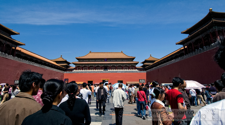 forbidden-city-imperial-palace-complex-beijing-photo-28.jpg