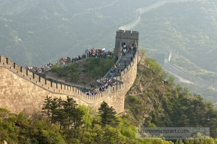 great-wall-ming-dynasty-china-photo-0202.jpg
