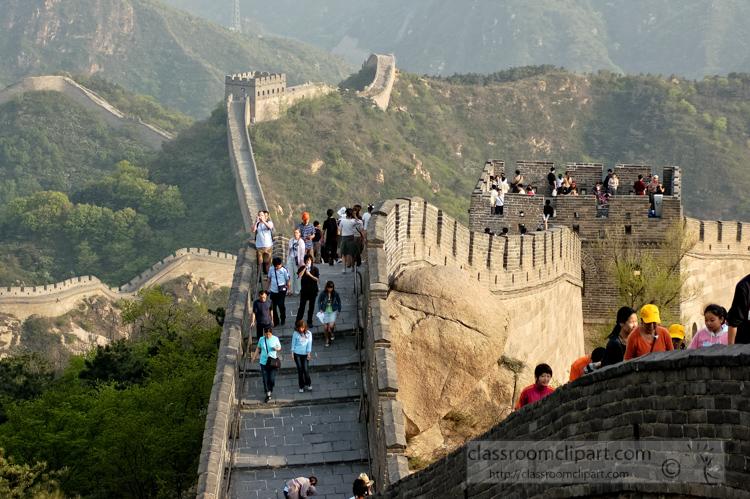 great-wall-ming-dynasty-china-photo-0203.jpg