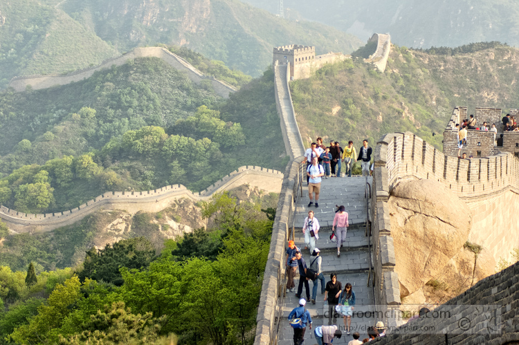 great-wall-ming-dynasty-china-photo-0205-Edit.jpg