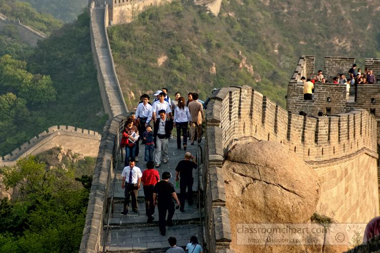 great-wall-ming-dynasty-china-photo-0207.jpg