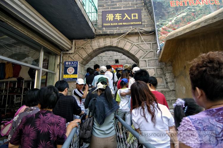 great-wall-ming-dynasty-china-photo-0212.jpg
