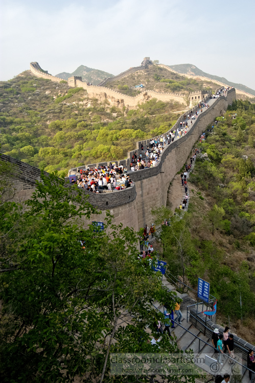 great-wall-ming-dynasty-china-photo-0215.jpg