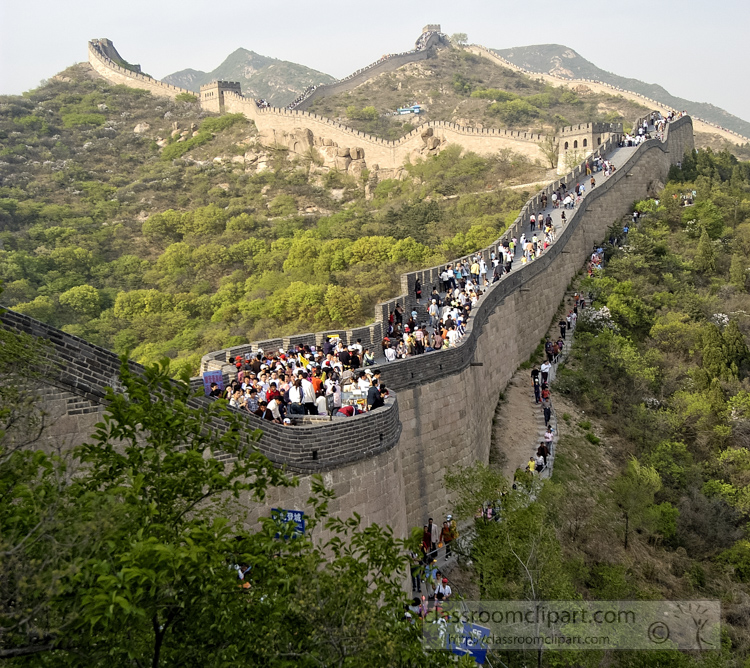great-wall-ming-dynasty-china-photo-0217.jpg