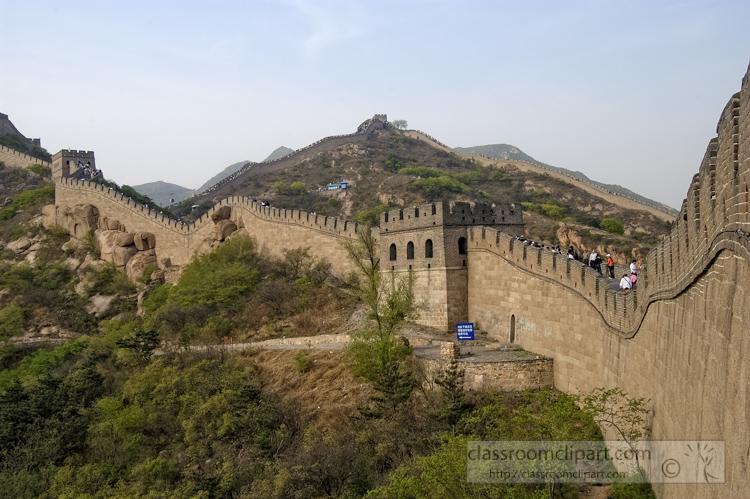 great-wall-ming-dynasty-china-photo-2.jpg